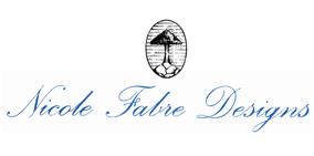 Nicole Fabre Designs